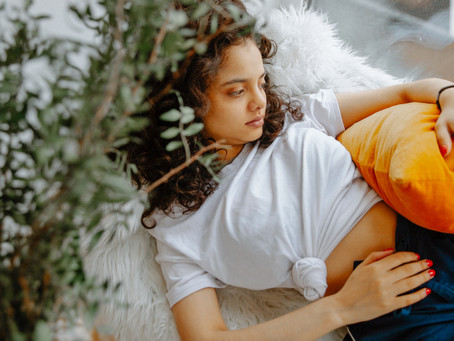 Dr. Tamer Seckin | Endometriosis: Why Women are Dismissed and What They Should Do