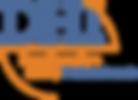 DHI_Logo_FINAL_RGB_Medium.png