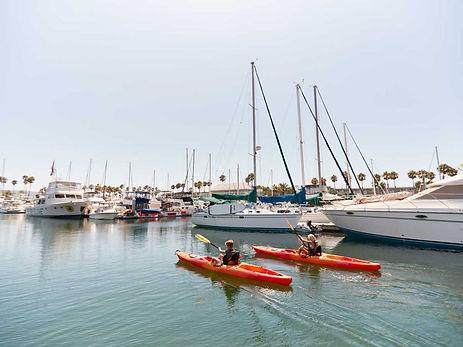 kayak-horz-1024x768.jpg
