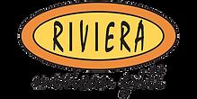 Riviera Mexican Grill Logo