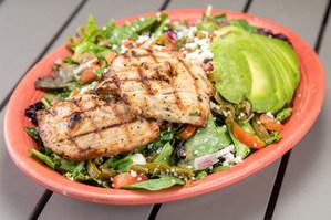 Blue Corn Salad with Mahi-01.jpg