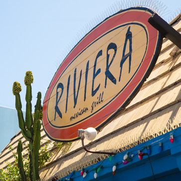 Riviera Food and Space-0878.jpg