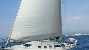 Marina-Sailing-1.jpg