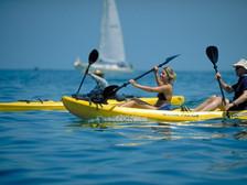 fast-kayak-1024x683.jpg