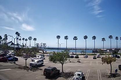 King Harbor Marina Webcam Presented By C