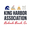King Harbor Association Logo