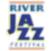 RIVER_Jazz_FESTIVAL_LOGO_transparent.png