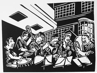 Musiques gravees (c) JC Salemi (4).jpg