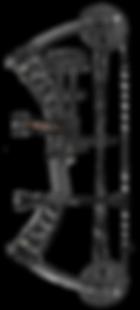 Switch_Black_HunterKit_Profile-463x1024.