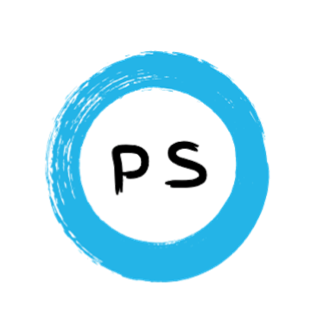 Peaceful Soul Logo White.png