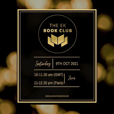 The EK Book Club Invite Oct 21.png