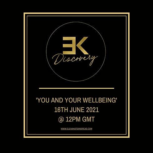 EK Discovery Invite Session 4.jpg