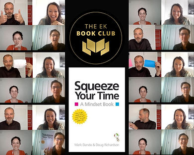 The EK Book Club Photo Montage.jpg