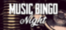 viennawürstelstand-events-music-bingo-ni