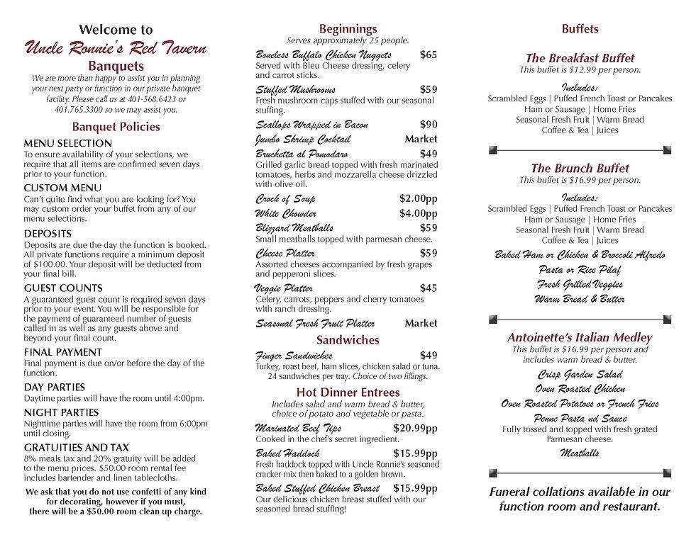 UR Banquet Menu LTR 2021_Page_2.jpg