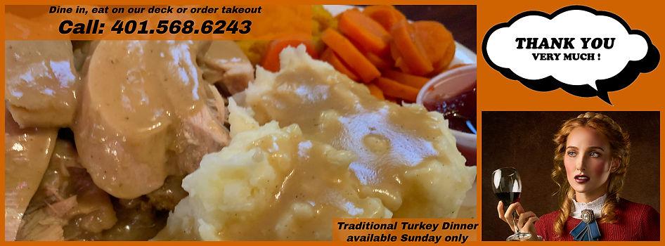 UR_Turkey HEADER 2.jpg