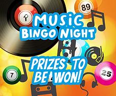 Music-Bingo-2021.png