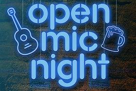 OpenMicNight_1024x683.jpg