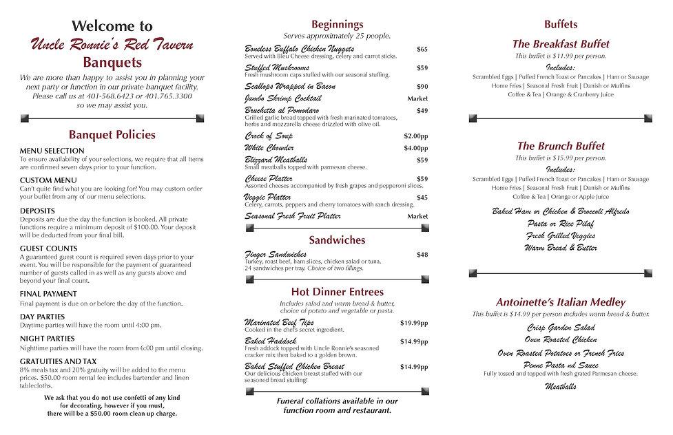 UR Banquet Menu 6-19_Page_2.jpg