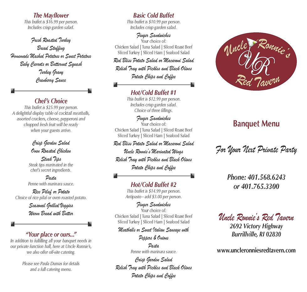 UR Banquet Menu LTR 2021_Page_1.jpg