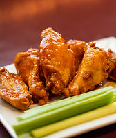 Buffalo Chicken Wings_2.jpg