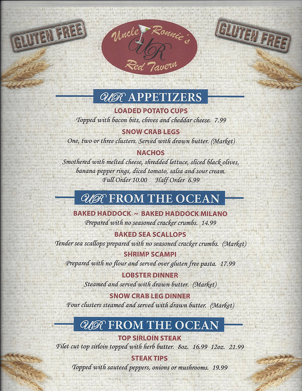 dinner, special, date, eat, food, gluten-free