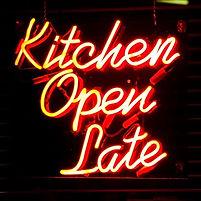 Open Late.jpg