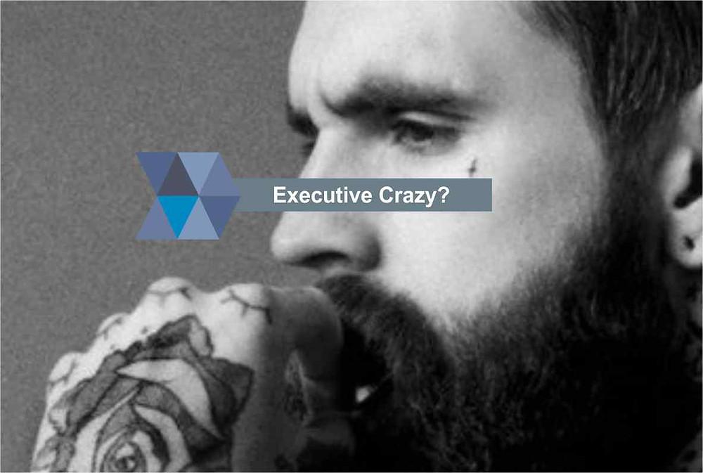 executive crazy.jpg