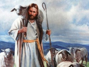 Diretrizes de um Coaching Cristão.