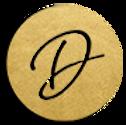 doncasino_logo_submark_closedcircle_forw