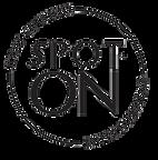 SpotOn_logos_W-300_edited.png