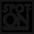 SpotOn-Logo-124px.png