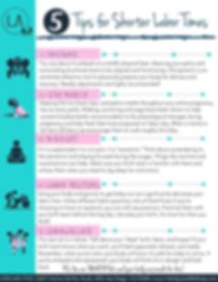 5 tips for shorter labor times.jpg
