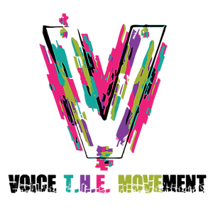 VTM Transparent Logo.png