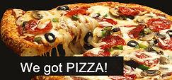 supreme-pizza-619133_1280_edited.jpg