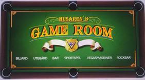logga gameroom bild 1.jpg