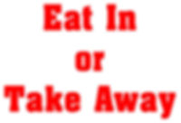 eat-in-or-take-away.jpg