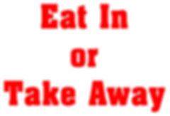 eat-in-or-take-away.jpg