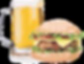 burger-896771_1280.png