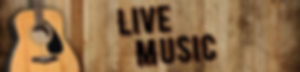 livemusic7.png