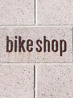 Bike Consultant