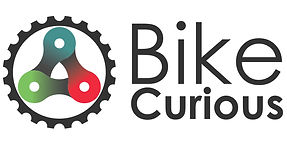 Bicycle Friendly Workplace Consultants San Francisco California