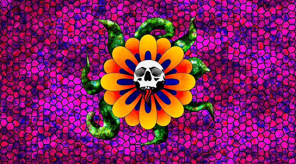 Honor Album Art New Final - Small for Ba
