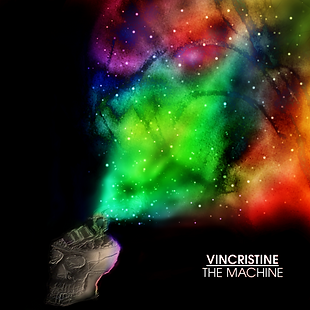 The Machine album art.png