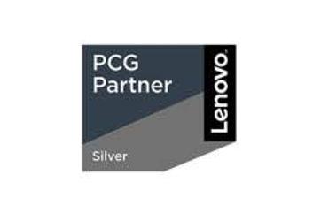 lenovo silver partner.jpg