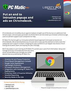 chromebook-LibertyPCS-1.jpg