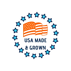 USA MADE (2).png