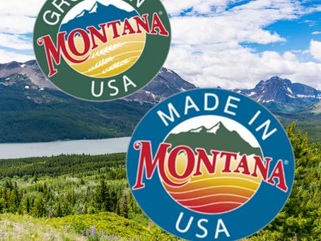 Montana Proud