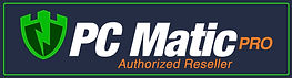 pc matic preautho seller logo.jpg