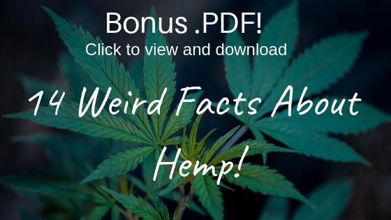 Hemp Bonus Facts.png